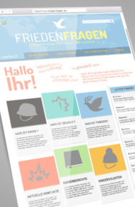 friedfragen_preview